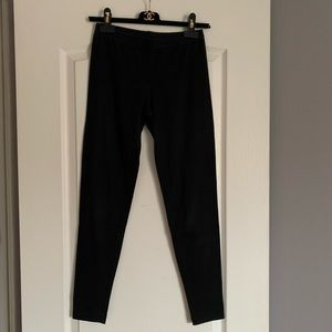 American Apparel leggings size small